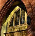 Holt Street Baptist Church, Montgomery, Alabama.jpg