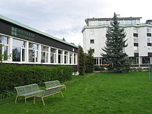 Holtekilen folk high school.jpg