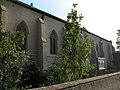 Holy Innocents church, South Norwood - geograph.org.uk - 970307.jpg