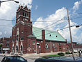 Holy Rosary Catholic Church, Kansas City, Missouri.jpg