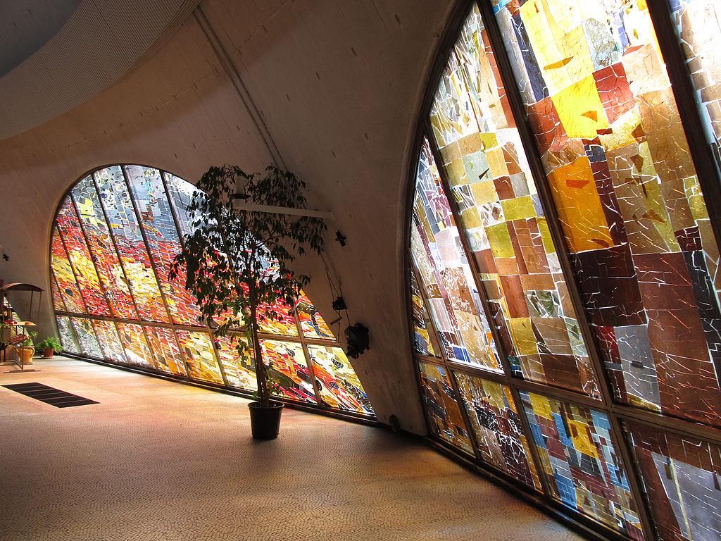 Innenfenster  File:Homburg St. Fronleichnam Innen Fenster.JPG - Wikimedia Commons