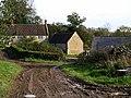 Home Farm, East Pennard - geograph.org.uk - 1025105.jpg