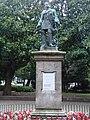 Homenaje a Victoriano Sánchez Barcáiztegui - Ferrol.jpg