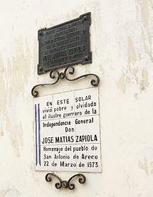 Homenaje a Zapiola.jpg