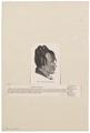 Homo sapiens - Nieuw-Zeeland - 1700-1880 - Print - Iconographia Zoologica - Special Collections University of Amsterdam - UBA01 IZ19500062.tif