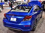 Honda 2015 Civic EX-L (15766599728).jpg
