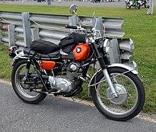 Ducati Scrambler Triumph Scrambler