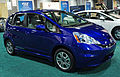 Honda Fit EV WAS 2012 0770.JPG
