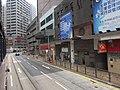Hong Kong (2017) - 1,166.jpg