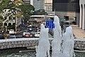 Hong Kong - panoramio (105).jpg
