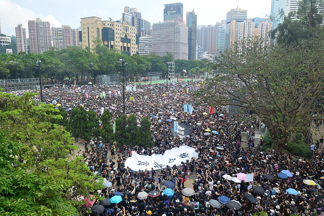 Hong Kong Demonstration 20190616 Victoria Park-1.jpg