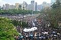 Hong Kong Demonstration 20190616 Victoria Park-1.jpg