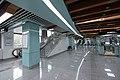 Hongda Road Station, 2020-12-26 05.jpg