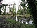 Honing Staithe - geograph.org.uk - 1053580.jpg