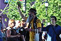 Honk Fest West 2015, Georgetown, Seattle - Bucharest Drinking Team 23 (18436340273).jpg