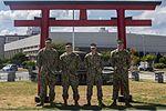 Honoring past fallen heroes 160824-M-RP664-0007.jpg
