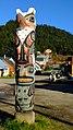 Hoonah Totem (8115346505).jpg