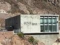 Hoover Dam Spillway House Event Center March 2020.jpg