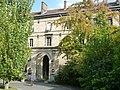 Hopital Sainte Anne autre vue.jpg