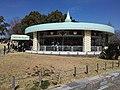 Horiuchikoen-merry-go-round.jpg