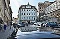 Horní konec Nerudovy ulice - panoramio.jpg