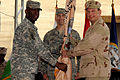 Horn of Africa task force changes hands DVIDS149705.jpg