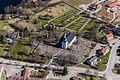 Horns kyrka från luften.jpg