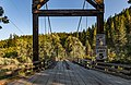 Horse Creek Road Bridge, California (29012274161).jpg