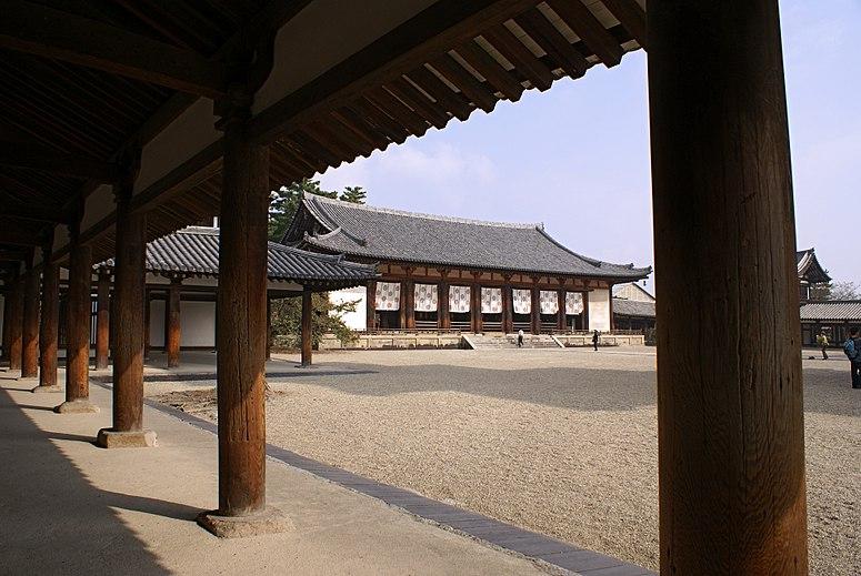 Horyu-ji05s3200