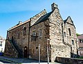 Hospitium of the Grey Friars Inverkeithing.jpg
