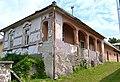 Hostišovce - dom č. 40 -b.jpg
