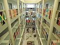 Hostos atrium 450 Grand Concourse jeh.JPG