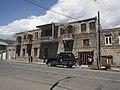 Hotel Mira Goris, Armenia (28255042596).jpg