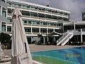 Hotel Paphian Bay - panoramio.jpg