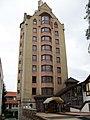 Hotel Reduta - Lučenec.jpg