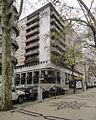 Hotel Tivoli Pardal Monteiro 00130.jpg