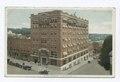 Hotel Vermont, Burlington, VT (NYPL b12647398-79565).tiff