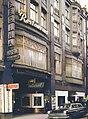 Hotell Regina 1962a.jpg