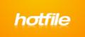 Hotfile logo.png