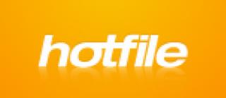 Hotfile File hosting website