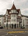 House, St. Margrethen (1Y7A2207).jpg
