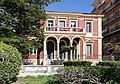 House - Corfu.jpg