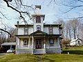 House LeRaysville BradCo PA.jpg