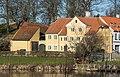 House at Blegdamsgade, Nyborg.jpg