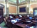 House chamber.jpg