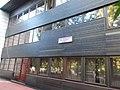 House of Culture (W). - Vár Street, Komárno.jpg