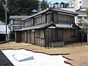 House of Irako Seihaku in Toba.jpg