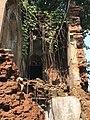 House of Ram Prasad Mitra 06.jpg