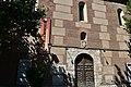 House of the Interview, Alcala de Henares (1) (28786477933).jpg