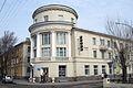 House on 10 Fontannaya Street in Volzhsky 001.jpg